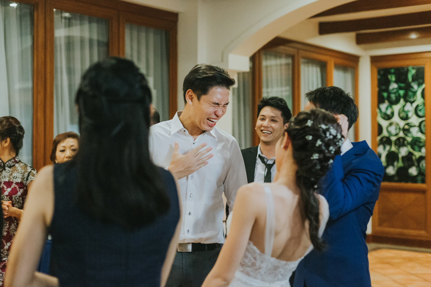 bittersweet photography Singapore wedding photographer jonathan 144