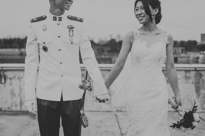 bittersweet photography Singapore wedding photographer jonathan 2