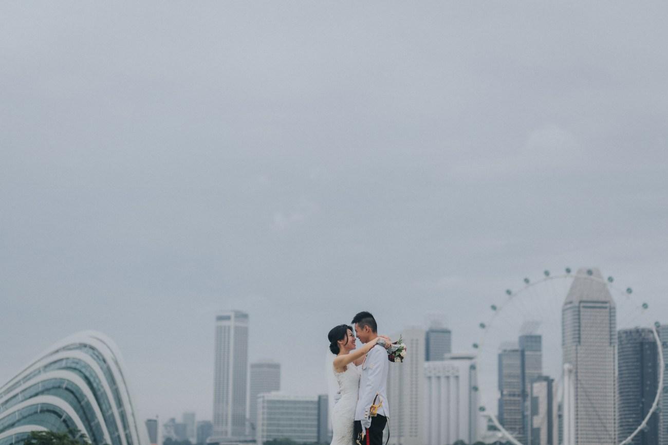 bittersweet photography Singapore wedding photographer jonathan 4