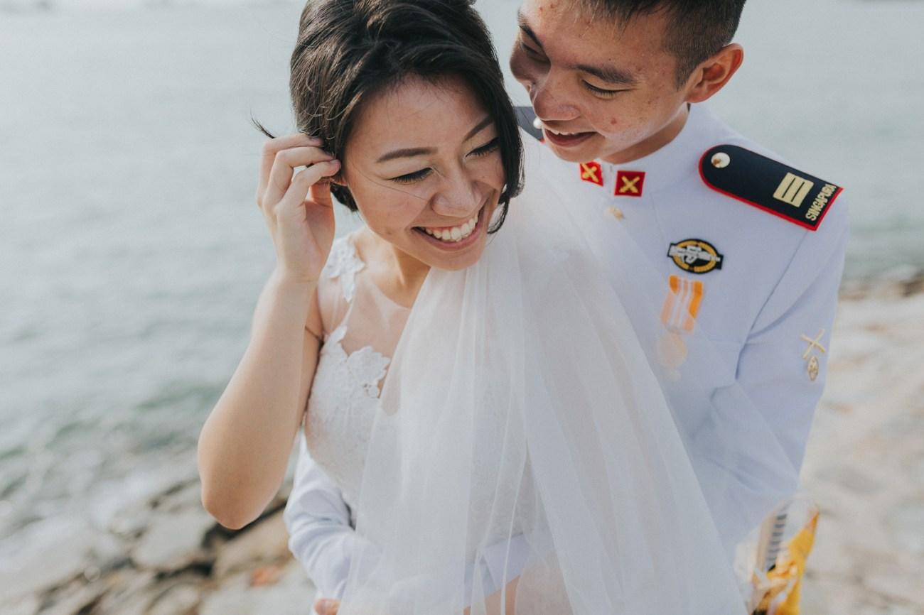 bittersweet photography Singapore wedding photographer jonathan 6