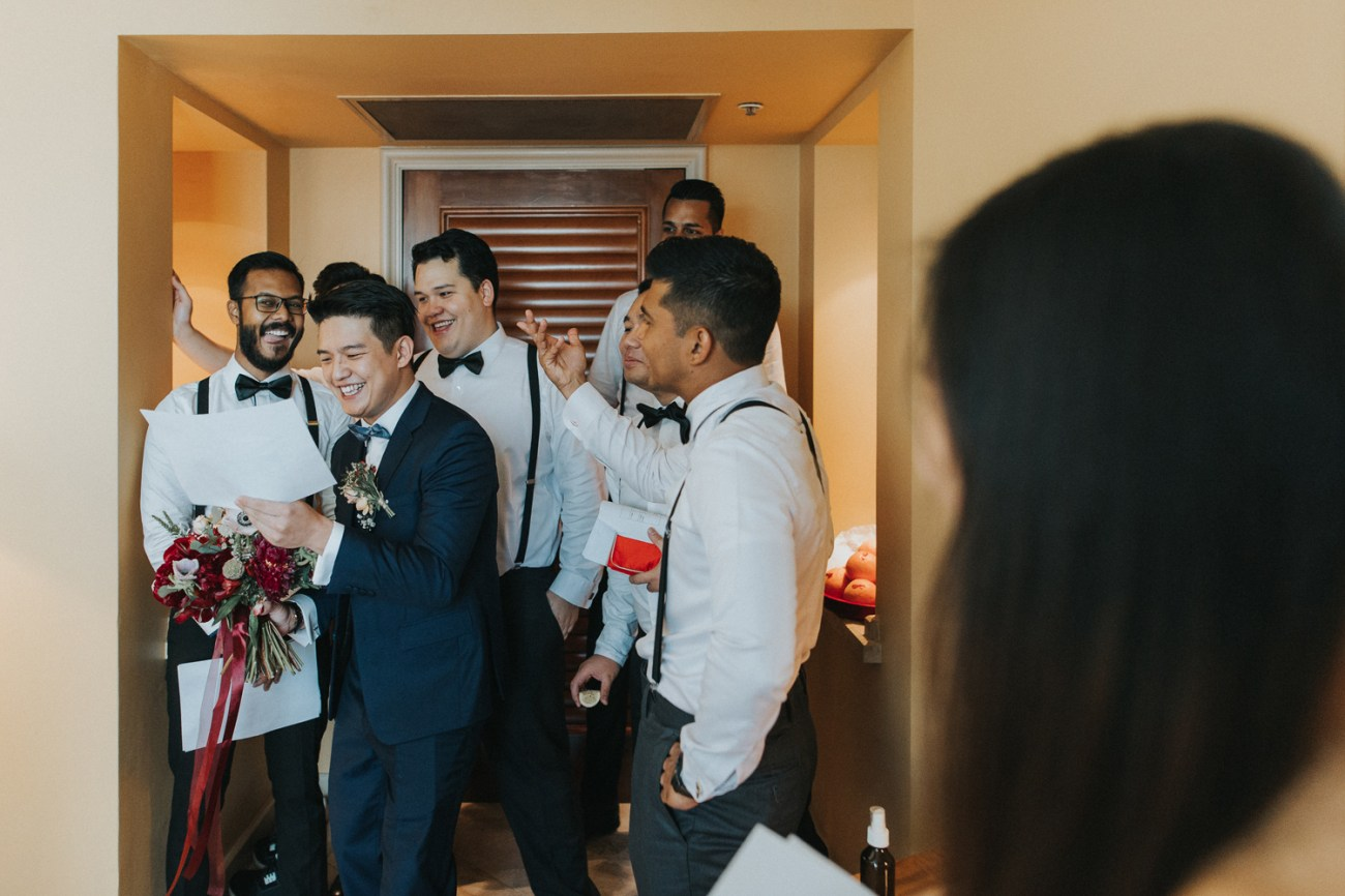 bittersweet photography Singapore wedding photographer jonathan 27