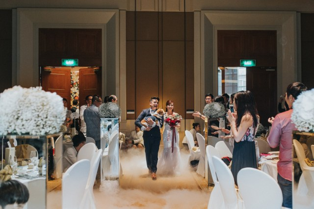 bittersweet photography Singapore wedding photographer jonathan 102