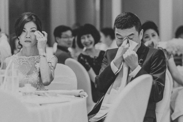 bittersweet photography Singapore wedding photographer jonathan 124