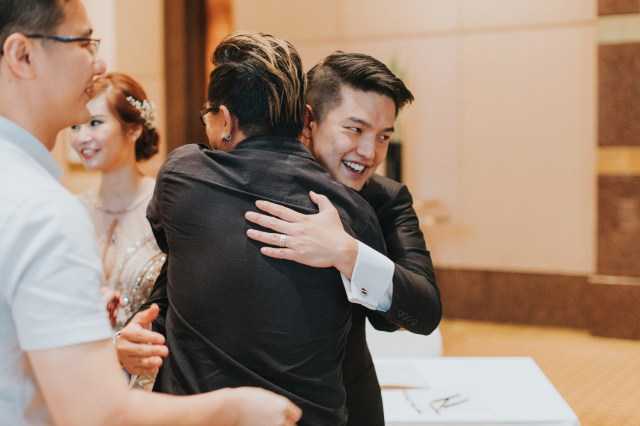 bittersweet photography Singapore wedding photographer jonathan 134