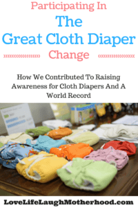 participating-in-the-great-cloth-diaper-change