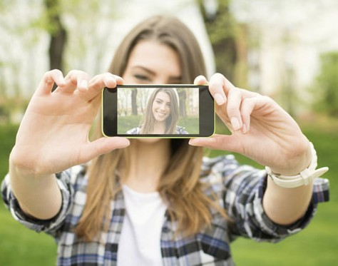 Why Do We Take Selfies? Are They Good, Or Bad?