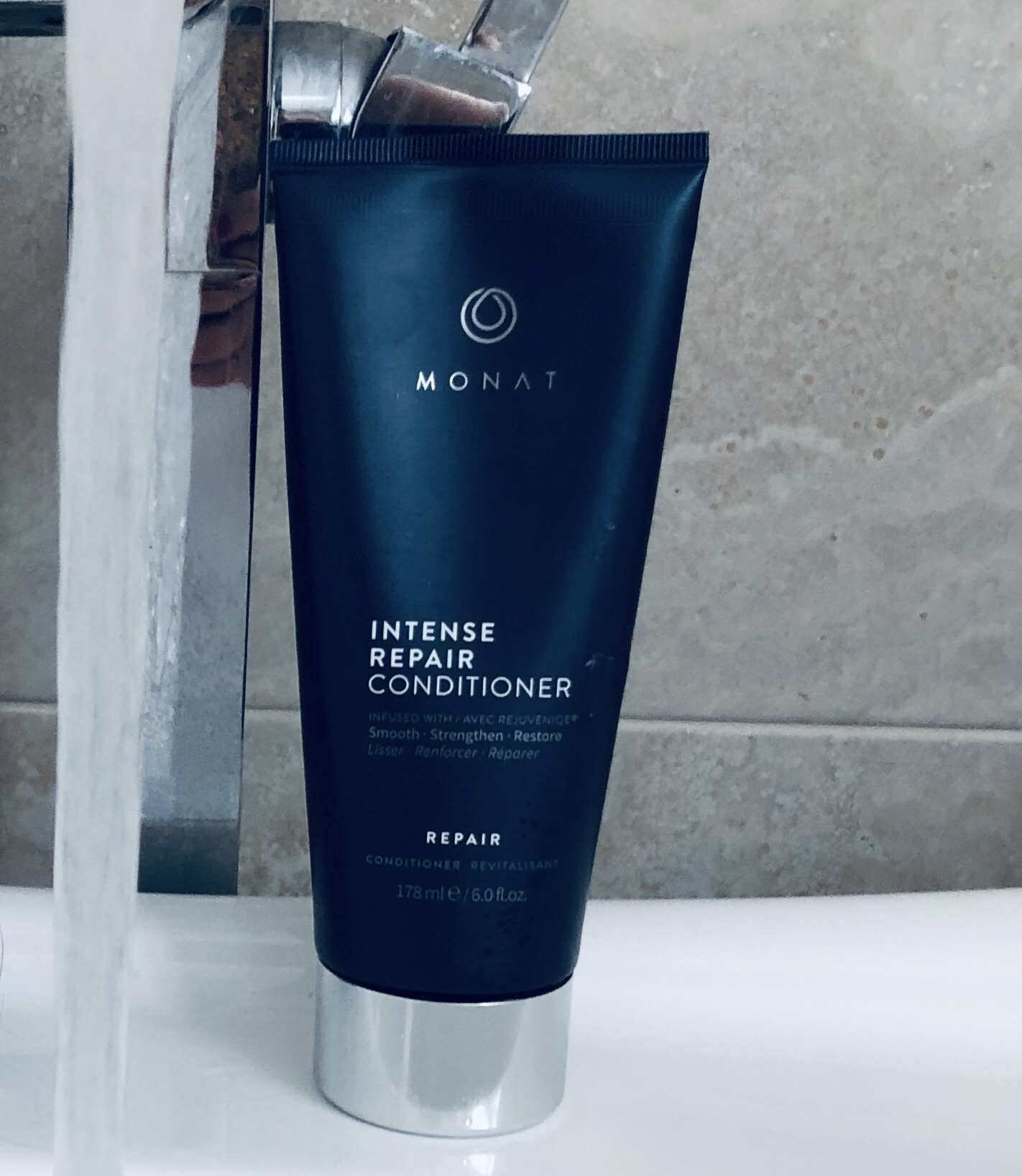 MONAT Haircare UK- Review