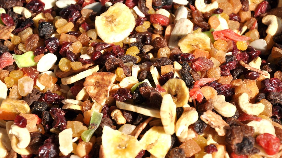dried-fruit-700015_1280.jpg