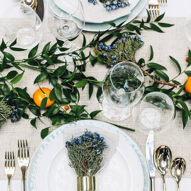 holiday-table-setting-240689-1509551157675-image.1200x0c.jpg
