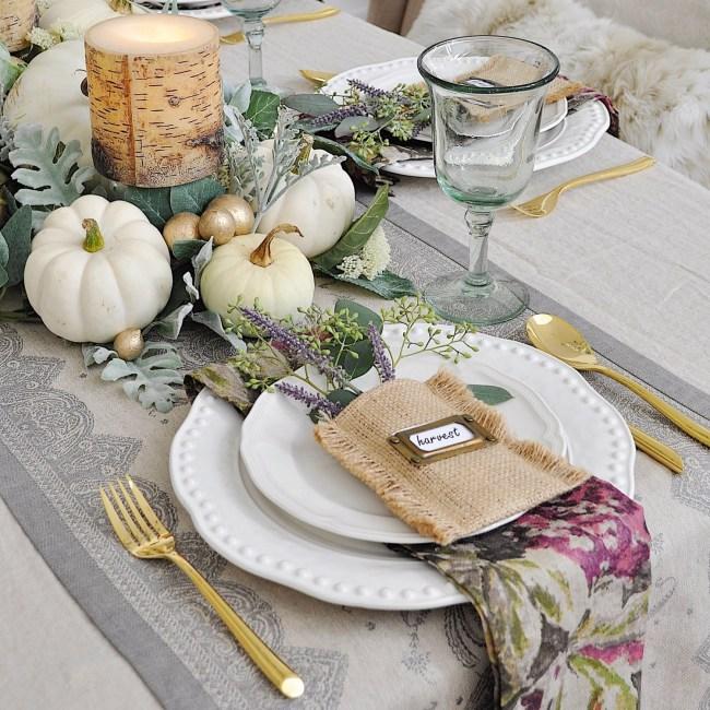 simple+beautiful+fall+dining+room+IMG_8146