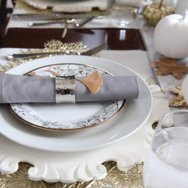 thanksgiving-table-top-ideas
