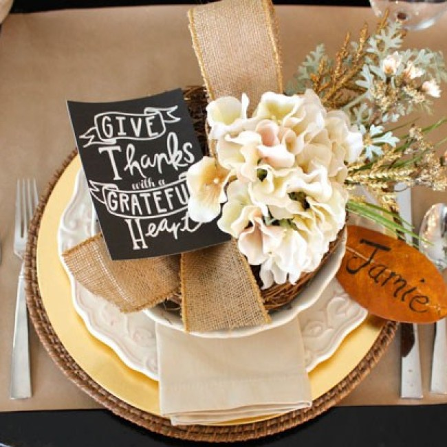 the-grateful-table-thanksgiving-tablescape-7