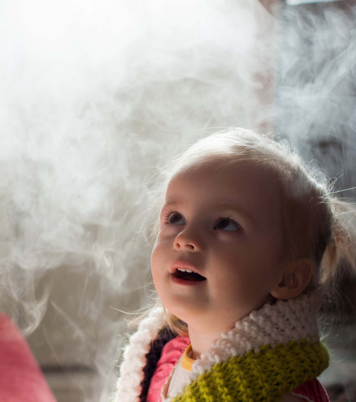 ASTHMA-baby-clean-air-home-shutterstock_127379123