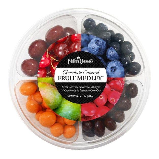 Chocolate-Covered-Fruit-Medley-16oz-Wheel.jpg