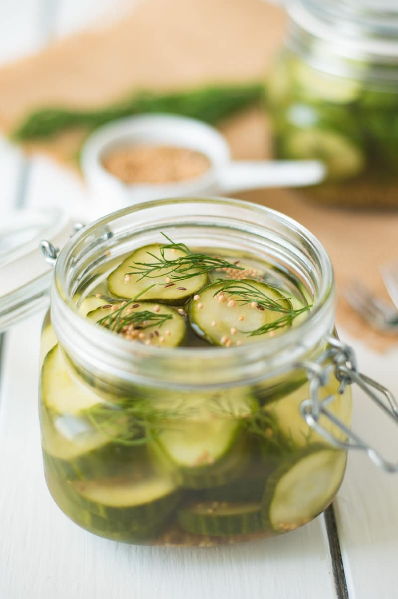 Homemade-dill-pickled-chips-3