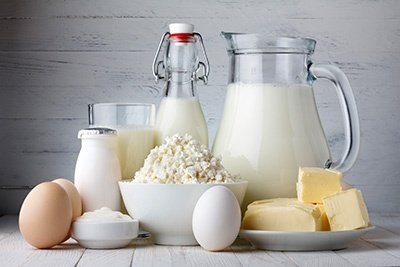 Dairy_Options_Photo_Low_res.jpg