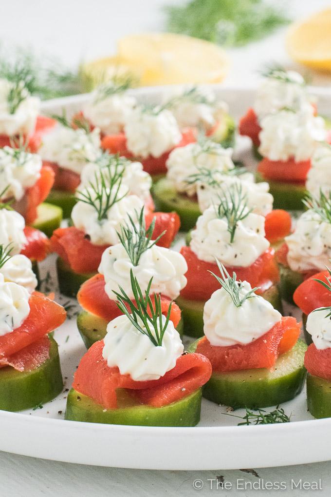 Mini-Cucumber-Smoked-Salmon-Appetizer-Bites-680-4