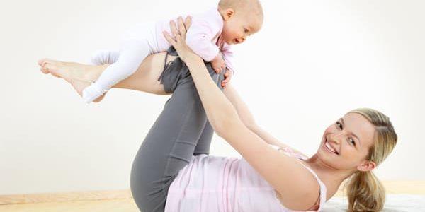 mom-and-baby-yoga-600x300