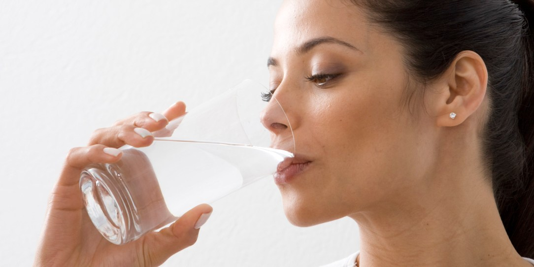 woman-drinking-water.jpg