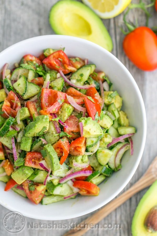 Cucumber-tomato-avocado-salad-6-1-600x900