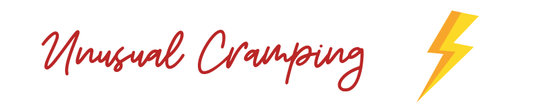 Managing Cramping & Spotting (1).png