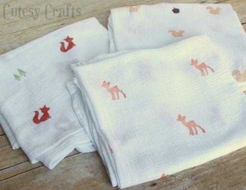 DIY-muslin-swaddling-blankets