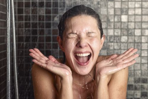 cold-shower.jpg