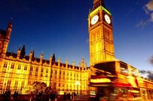 Big ben London Blog travel blog LoveLiveTravel