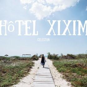 Xixim, un hôtel Maya unique au cœur de la réserve de Célestun