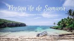 république Dominicaine blog voyage lovelivetravel