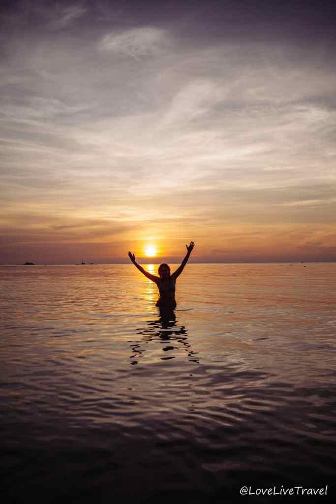 thailande blog voyage lovelivetravel