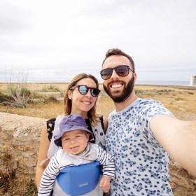 Nos conseils et indispensables pour bébé, en voyage et à la maison