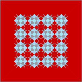 20140507a