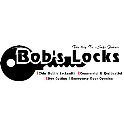 bobs-locksr-lrg