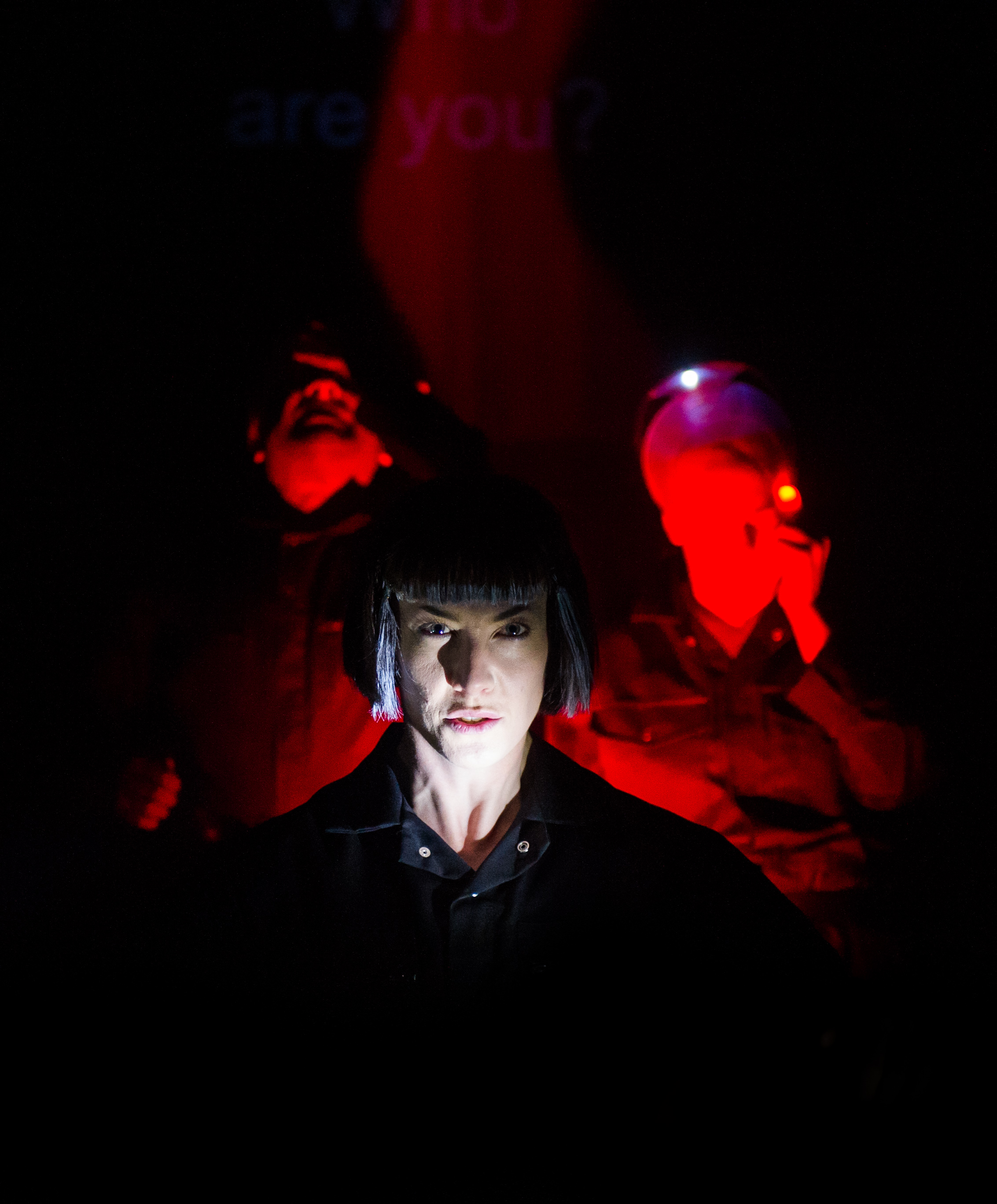 Theatre Ad Infinitum - 'Light' (c) Alex Brenner (2).jpg