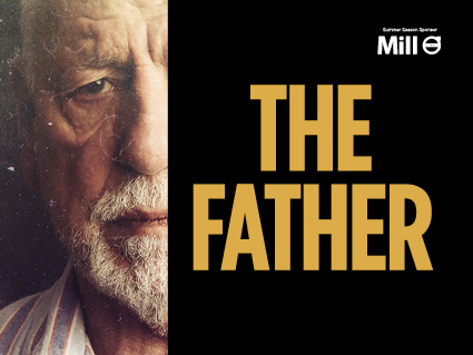 the_father