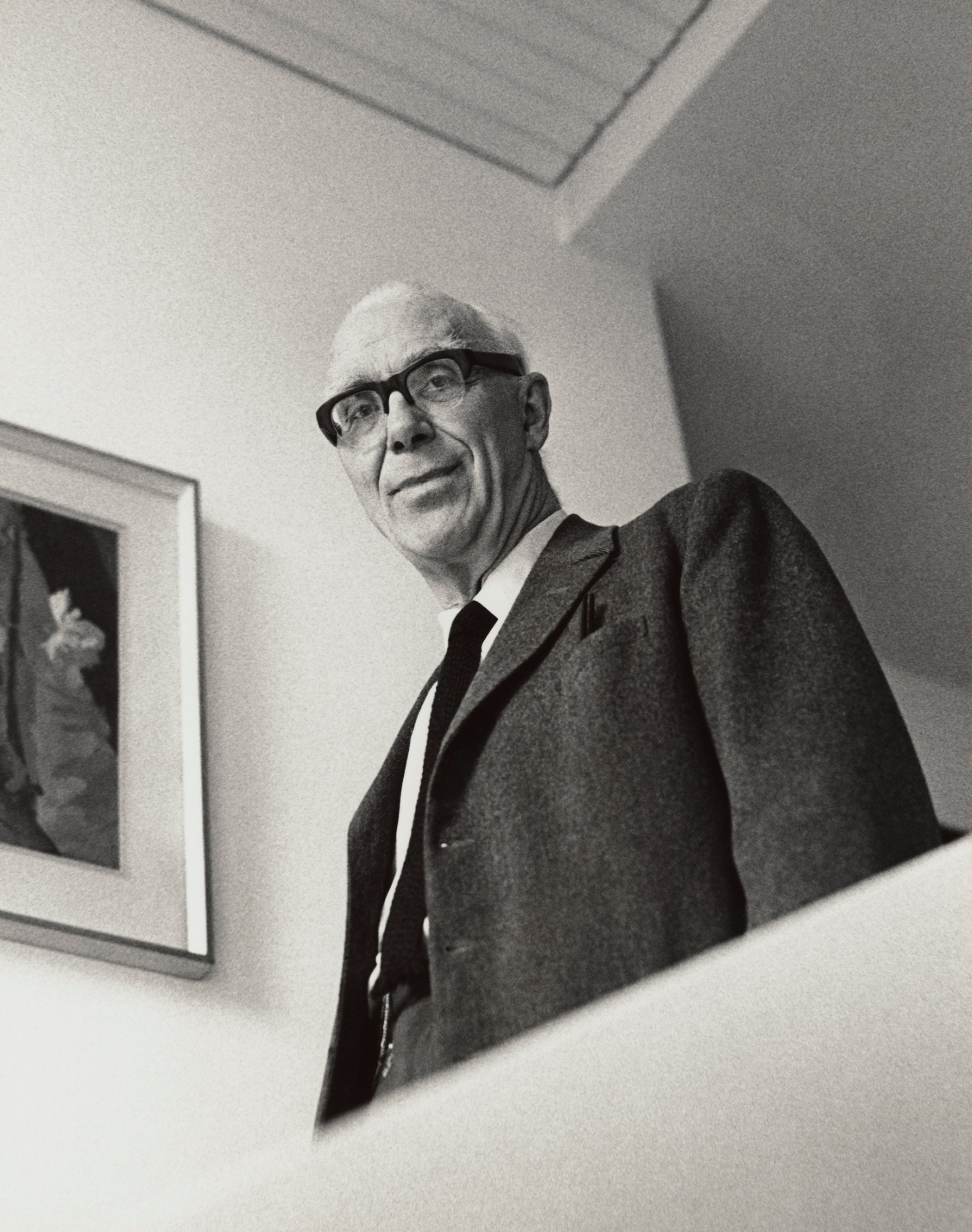Sir_Ove_Arup_by_Godfrey_Argent_25_April_1969__National_Portrait_Gallery_London