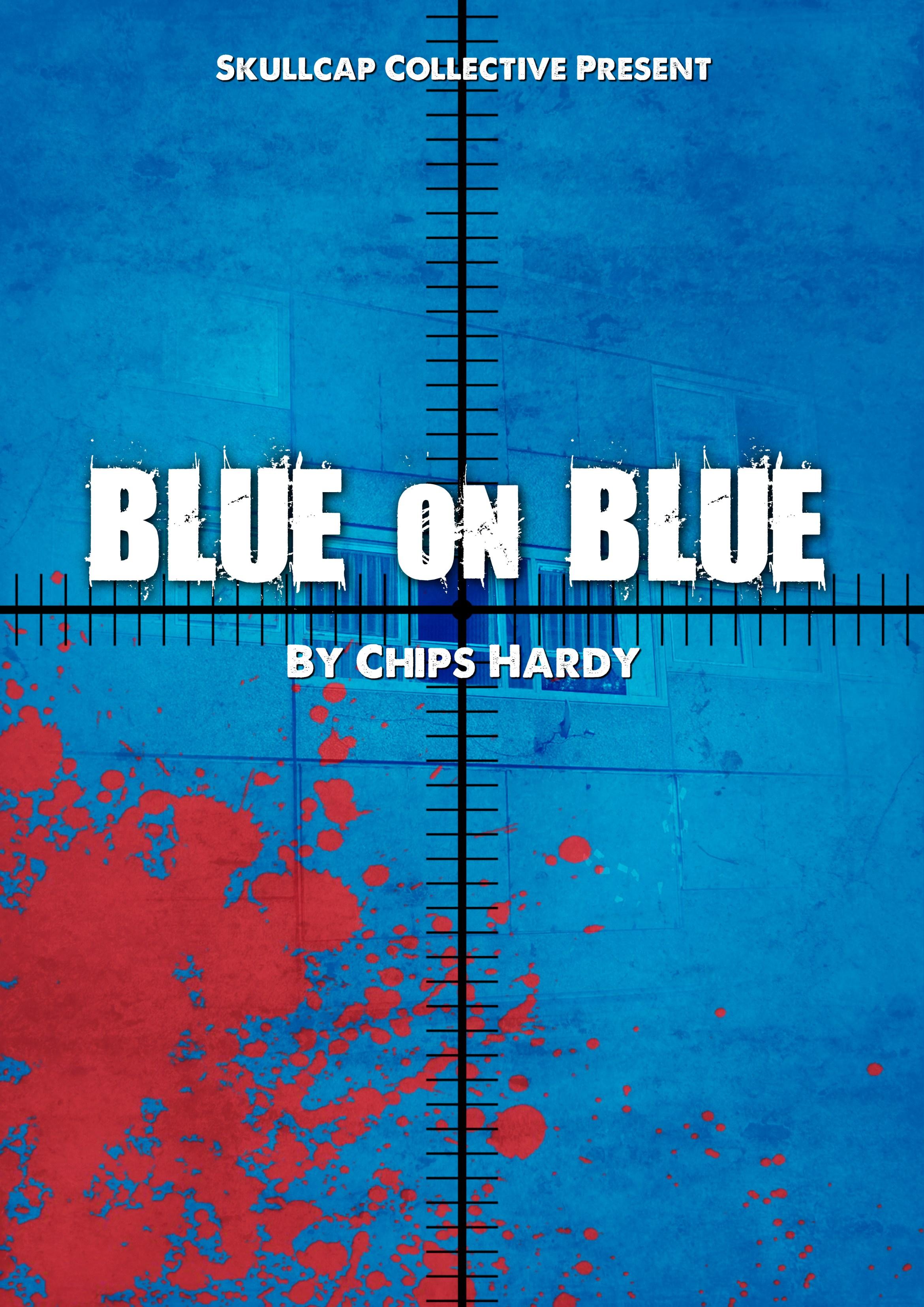 blueonblue.title