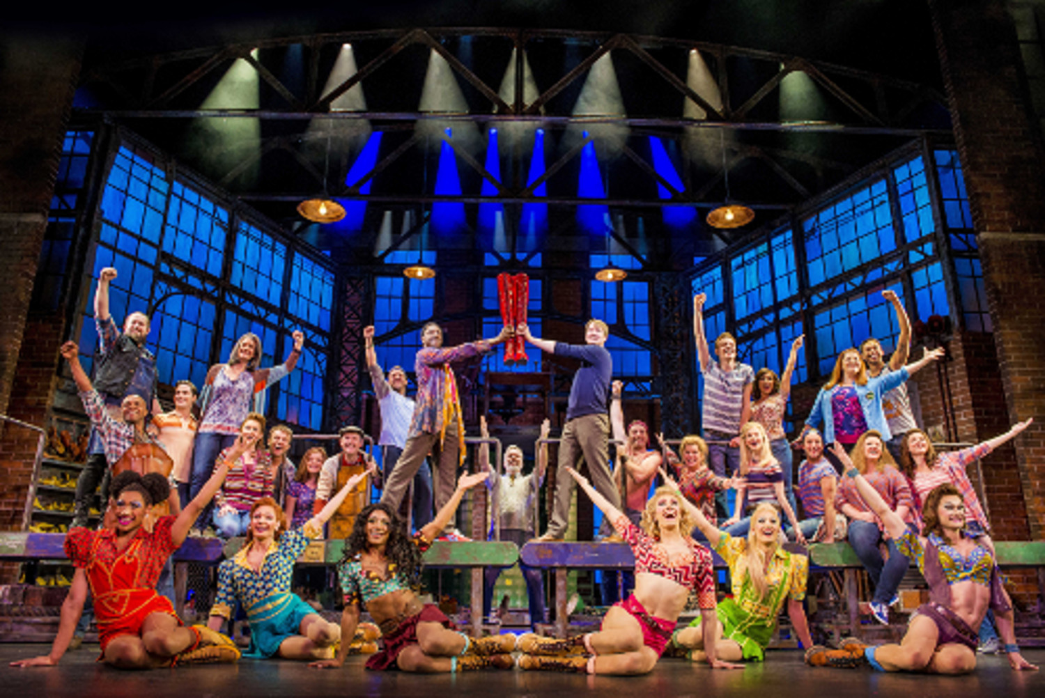 Kinky Boots Ensemble - photo Matt Crocket 2.jpg