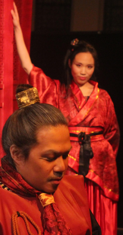 DiaoChan Production shot 01a.JPG