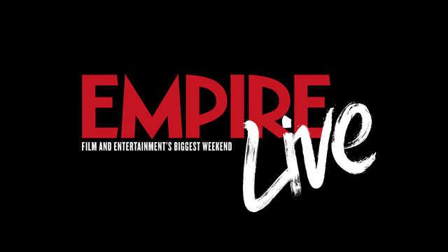 EmpireLive-OnBlack-RGB