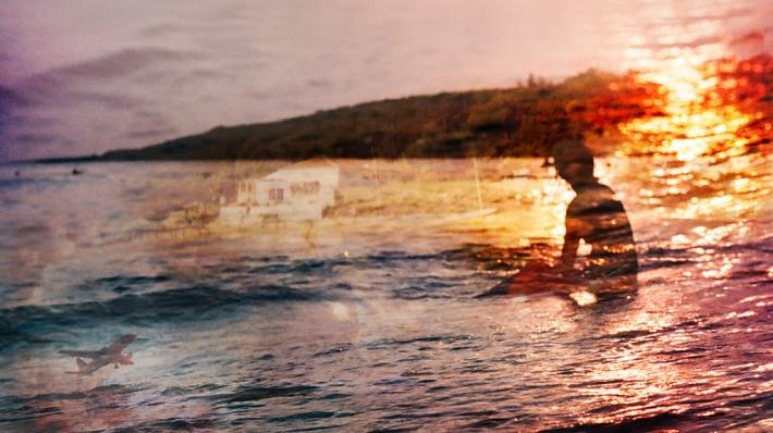 Sunset-at-Villa-Thalia-1024x576