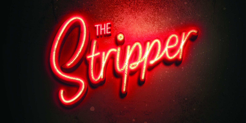 The Stripper press image.jpg