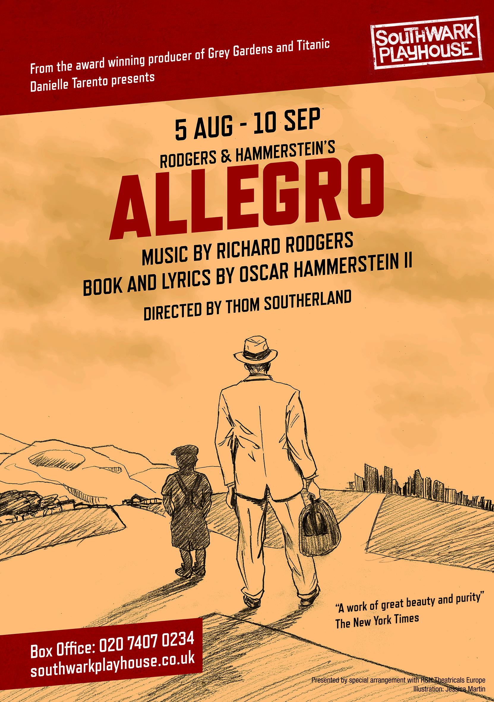 Allegro new final poster.jpg