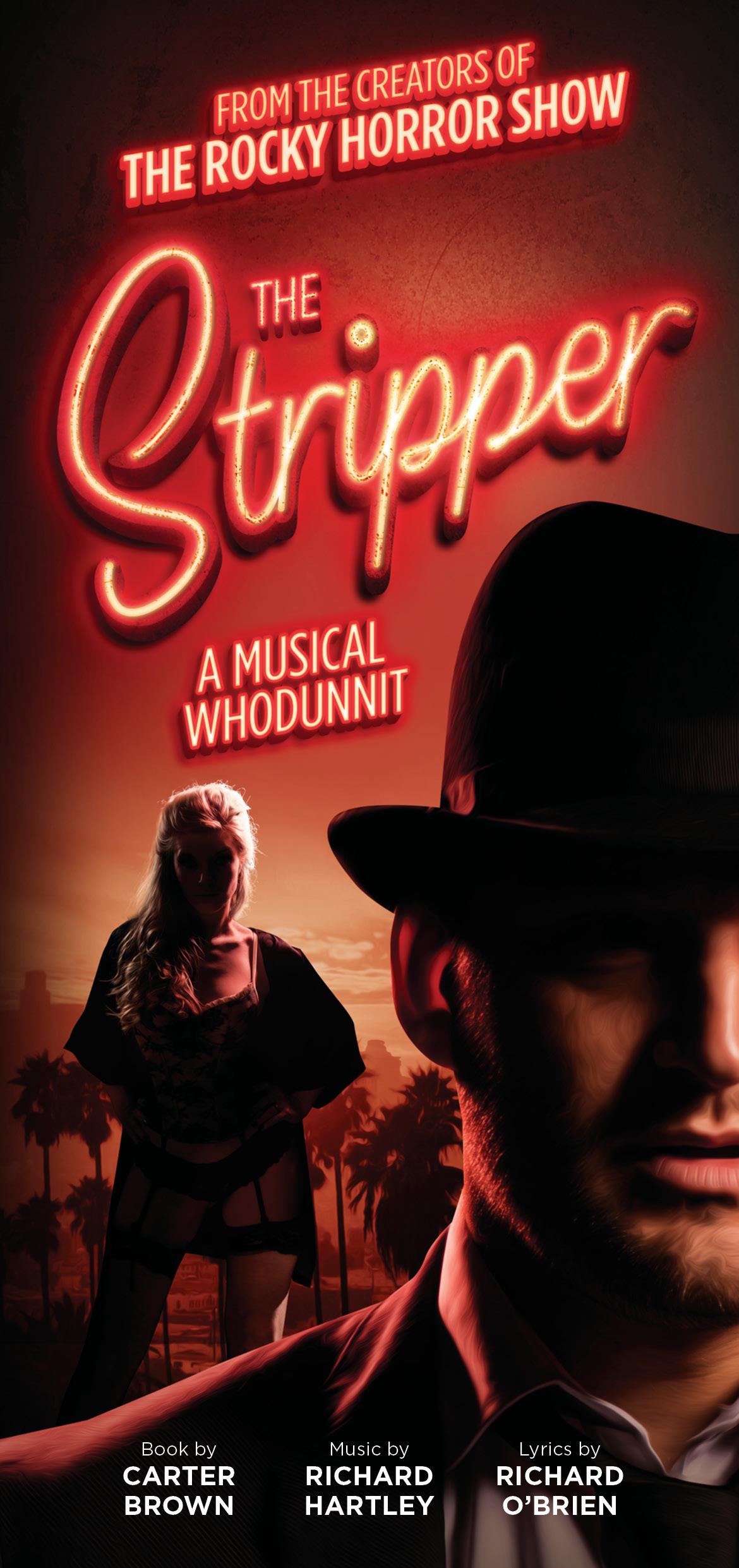 The Stripper.jpg