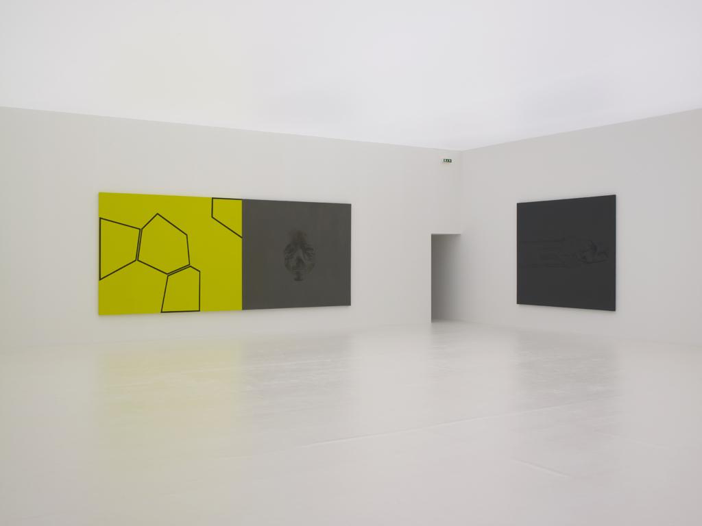 Henri Barande exhibition .jpg