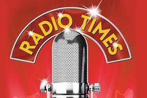 radio times.jpg