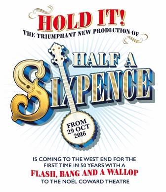Half a Sixpence.jpg