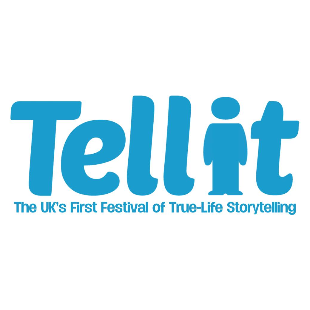 Tellit Festival_Logo_Square.jpg