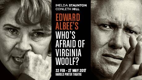 whos-afraid
